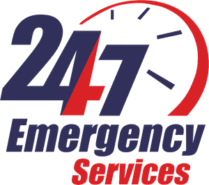 Modern Process Plumbing Medina, Brunswick, Wadsworth, Cleveland 24-7-emergency-services