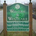 Westlake Plumbing Services Modern Process Plumbing