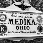 Medina Plumber Services Modern Process Plumbing
