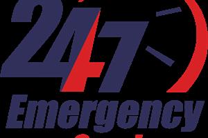 Modern Process Plumbing Medina, Brunswick, Wadsworth, Cleveland 24-7-emergency-services