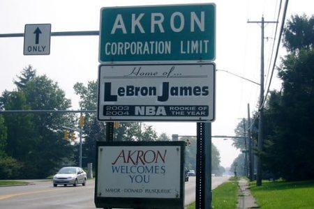 Akron Plumbing Srvices Modern Process Plumbing
