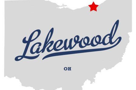 lakewood Plumbing Services Modern Process Plumbing