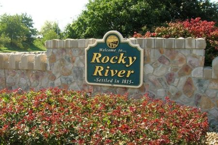 Rocky River plumbing Services Modern Process Plumbing